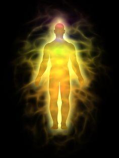 Según las culturas orientales, la vitalidad y la salud de nuestro organismo, dependen de la correcta circulación de la energía a través de ...