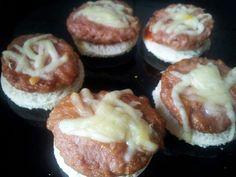 6 recetas con pan de molde que desearás probar | Cocinar en casa es facilisimo.com