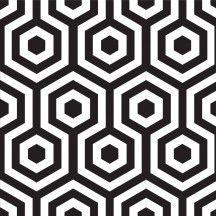 http://www.wallpaperking.co.uk/212-deja-vu-wallpaper?p=3