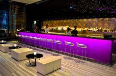 Woo Bar - W Bangkok