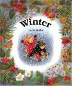 Winter - Gerda Muller