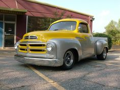 Studebaker Deluxe... SealingsAndExpungements.com... 888-9-EXPUNGE (888-939-7864)... Free evaluations..low money down...Easy payments.. 'Seal past mistakes. Open new opportunities.'