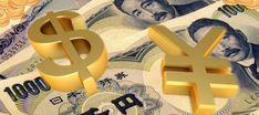 Các yếu tố ảnh hưởng tới giá của cặp tiền tệ USD/JPY Tìm hiểu thêm thông tin:  http://www.ggbinary.com/vi/BiggestInAsia/ http://quyenchonnhiphan.com/ #ggbinary #chiến_lược_giao_dịch #quyền_chọn_nhị_phân #đầu_tư_tài_chính #kinh_doan_online