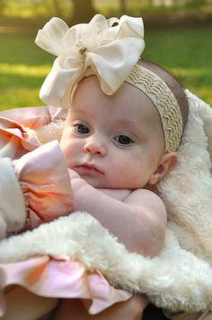 Luxury Blankets-softest baby blanket ever!