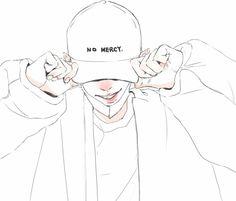 Chanbaek Fanart, Kpop Fanart, Different Forms Of Art, Exo Fan Art, Korean Art, Bts Drawings, Gold Art, Cartoon Styles, Drawing Reference
