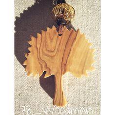 handmade olivewood accessories