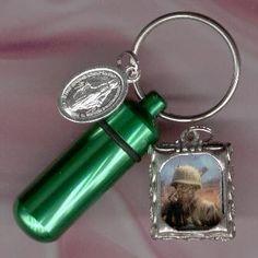 1,Cremation Urn,Keepsake Urn,Memorial Urn,Cremation Jewelry