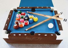 images of billiard cakes | Recent Photos The Commons Getty Collection Galleries World Map App ...