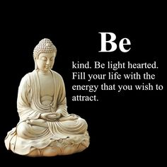 wisdom quotes about love Buddha Quotes Life, Buddha Quotes Inspirational, Buddha Wisdom, Zen Quotes, Buddhist Quotes, Spiritual Wisdom, Wisdom Quotes, Great Quotes, Words Quotes