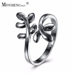 Personalized Leaf Ring For Boys And Girls Elaborate Design Of The Tail Ring New Trend Fashion Punk Style Casual Jewelry |  Cheap Product is Available. Here we will give you the discount of finest and low cost which integrated super save shipping for Personalized Leaf ring For Boys And Girls Elaborate Design Of The Tail Ring New Trend Fashion Punk Style Casual Jewelry or any product.  I hope you are very lucky To be Get Personalized Leaf ring For Boys And Girls Elaborate Design Of The Tail…