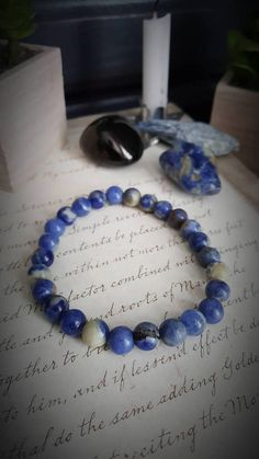 https://www.etsy.com/listing/547988102/gypsy-jewelry-crystal-bracelet-beaded?ref=shop_home_active_20