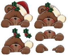 photo t_christmas_bear_100.jpg