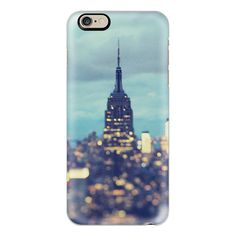 iPhone 6 Plus/6/5/5s/5c Case - The Empire ($40) ❤ liked on Polyvore featuring accessories, tech accessories, iphone case, apple iphone cases, iphone cover case and slim iphone case