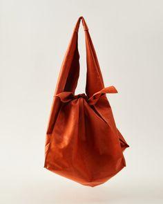 Tassel Purse, Simple Bags, Fabric Bags, Summer Bags, Cute Bags, Minimal Fashion, Slow Fashion, My Bags, Diy Clothes