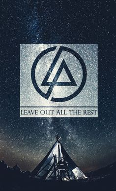 Leave Out All The Rest (Official Video) - Linkin Park Linkin Park Wallpaper, Music Wallpaper, Linking Park, Band Wallpapers, Iphone Wallpapers, 3d Foto, Rob Bourdon, Linkin Park Chester, Jesus Painting