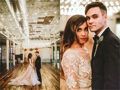 http://givingtreephotography.com/jacob-adrian-journeyman-distillery  #journeymandistillery #dreamwedding #weddinginspiration #hayleypaige #weddingreception #stringlights #michiganwedding #destinationweddingphotographer #laurenelisabethevents #thesodusblossom