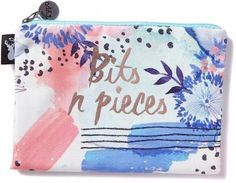 Tippfehler – Campus Federmäppchen – Aquarelldruck Source by Related posts: No related posts. Cute Pencil Pouches, Cute Pencil Case, Pencil Bags, School Pencil Case, Pencil Case Pattern, Typo Pencil Case, Starbucks Case, Typo Shop, Cute School Supplies