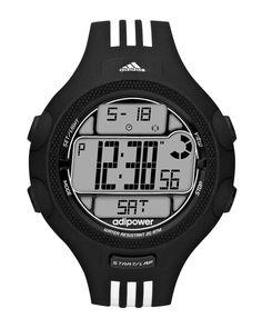 Ρολόι ADIDAS ADP3120