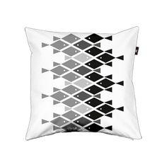 PatternFish #03 - Details - Envelop