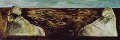luostarinen leena - Google-haku