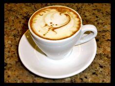 A R O M A  D I  C A F F É   Comparte un momento especial y deléitate con una taza del mejor café  en: #AromaDiCaffé sencillamente  perfecto!  #MomentosAroma #SaboresAroma #ExperienciaAroma #Caracas #MejoresMomentos #Amistad #Compartir #Café #Coffee #CoffeePic #CoffeeLovers #CoffeeCake #CoffeeTime #CoffeeBreak #CoffeeAddicts #CoffeeHeart #InstaPic #InstaMoments #InstaCoffee Visítanos en el C.C. Metrocenter pasaje colonial.