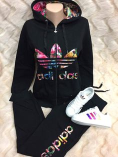 Summer Swag Outfits, Cute Lazy Outfits, Cute Swag Outfits, Sporty Outfits, Nike Outfits, Classy Outfits, Outfits For Teens, Stylish Outfits, Fashion Outfits