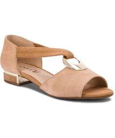 ad07e4119a A(z) Vegyes nevű tábla 15 legjobb képe | Beautiful shoes, Platform ...