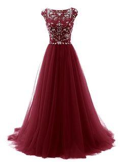 A-Line Beading Prom Dress,Long Prom Dresses,Charming Prom Dresses,Evening Dress, Prom Gowns, Formal Women Dress,prom dress,F269