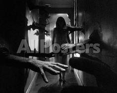 Repulsion Movies Photo - 36 x 28 cm