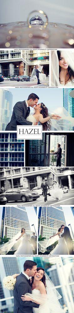 Miami viceroy wedding Cinematography by Diego Pocovi