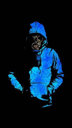 Most Popular Android and iPhone Wallpapers Graffiti Art, Graffiti Wallpaper, Marvel Wallpaper, Black Wallpaper, Cool Wallpaper, Wallpaper Backgrounds, Mobile Wallpaper, Gas Mask Art, Masks Art