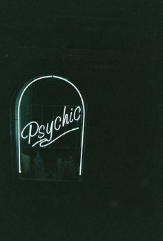 Mystic, creep, sense of the unease, forget the familiar ways of fashion magazines and other zines let's creep people out.
