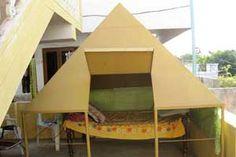 Pyramid Meditation Center  http://pyramidseverywhere.org/pyramids-directory/pyramids-in-andhra-pradesh/coastal-andhra/east-godavari-district