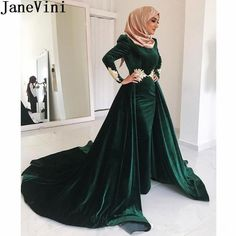 945f29da2879 479 Best Evening Dresses images in 2019