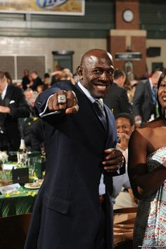 Donald Driver, Green Bay Packers