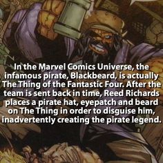 Marvelous Facts Marvel Comic Universe, Comics Universe, Marvel Dc Comics, Marvel Heroes, Superhero Facts, Superhero Characters, Comic Book Characters, Comic Books, Marvel News