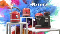 Co jsme viděli na mezinárodní konferenci Ariete Keurig, Coffee Maker, Kitchen Appliances, Blog, Diy Kitchen Appliances, Home Appliances, Drip Coffee Maker, Appliances, Coffeemaker