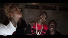 NEW: Soulja Boy w/ Famous Dex • Whipping The Pot (Music Video) Music Video Posted on http://musicvideopalace.com/new-soulja-boy-w-famous-dex-%e2%80%a2-whipping-the-pot-music-video/