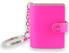 Purses, Wallets & Accessories, Business and Social Accessories, The Original Keyring - Cute!