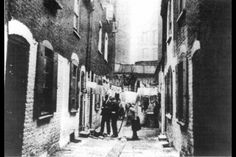 1888 – Mary Jane Kelly is murdered in London, widely believed to be the fifth and final victim of the notorious unidentified serial killer Jack the Ripper |Famous People Photo ...