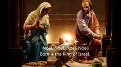 The First Noel or The First Nowell by Singing Bell  Free mp3 download: http://www.singing-bell.com/first-noel-mp3/