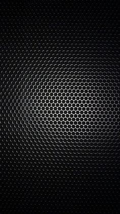 11 Best Carbon Texture Images In 2019 Carbon Fiber
