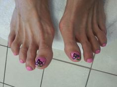 Iris acrylic painting art. #iris, #cute, #beautiful, #nails,