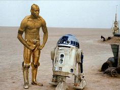 star wars and fridge magnet C3po And R2d2, Pose, Funny Photoshop, Euro 2012, Star Wars, National Football Teams, European Championships, European Football, Memes