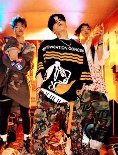 Bobby, Kim Jinhwan, Ikon Kpop, Ikon Debut, Fandom, Kpop Guys, Kdrama Actors, China, Kpop Aesthetic