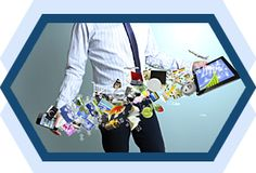 Technology Wallpaper, Best Seo Company, Direct Marketing, Confident, Gain, Target, Nyc, Website, Business