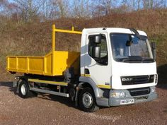 P M Commercials (@pmcommercials) | Twitter Bar Outfits, Used Trucks, Sale Promotion, Commercial Vehicle, Trucks For Sale, Online Business, Twitter, Bar Clothes