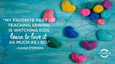 cassie stephens kinder weaving - Google Search Cassie Stephens, Learn To Love, My Favorite Part, Kids Learning, Crochet Necklace, Fiber, Weaving, Google Search, Low Fiber Foods