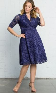 Plus size party dresses just the way you want them plus size party dresses mademoiselle lace dress rwzzkjh Plus Size Lace Dress, Plus Size Party Dresses, Party Dresses Online, Lace Midi Dress, Plus Size Outfits, Cute Dresses, Bride Dresses, Mother Of The Groom Gowns, Mother Bride