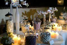 Wedding in piedmont #weddingplanner #wedding #whitetable #love #arrangements #weddingphotographer @diegophoto27